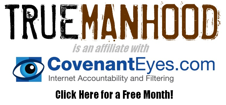 TM Covenant Eyes Affiliate