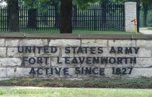 Ft-Leavenworth