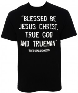 Blessed-Be-T-Shirt-250x300