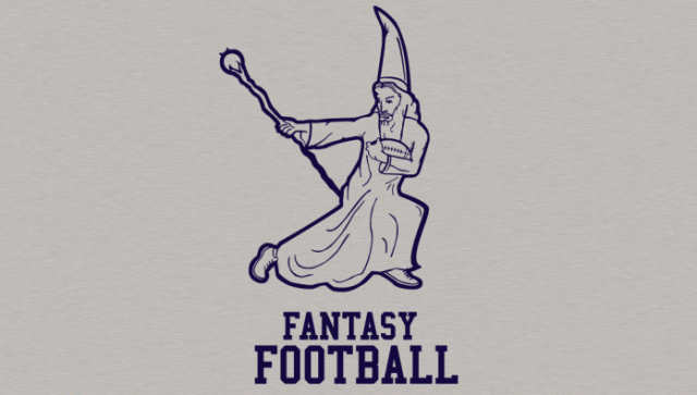 fantasy-football