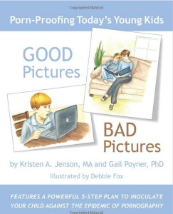 good-pictures-bad-cover