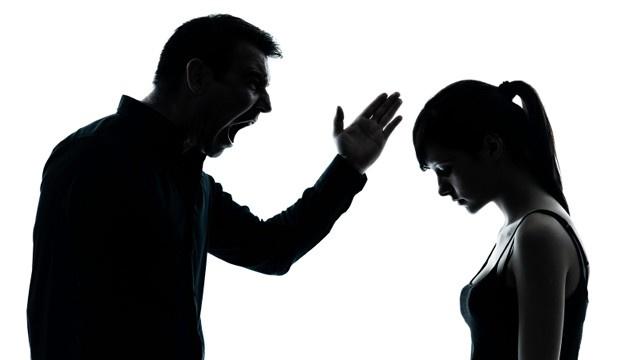 Is a Bad Dad Better Than No Dad? | TrueManhood.com
